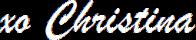 signaturewhitetrans
